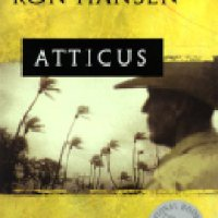 Atticus: A Review