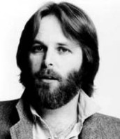 Lessons from Carl Wilson