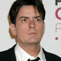 Self-destruct of Charlie Sheen?