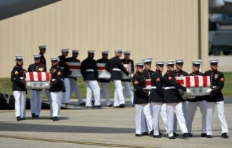 aa-caskets-of-benghazi-victims
