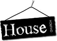 house-church