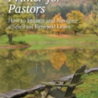 "Review of ""A Sabbatical Primer for Pastors"" by Wayne Cordeiro"