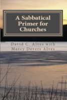 A Sabbatical Primer for Churches
