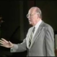 A Revival Account: Asbury 1970 - YouTube