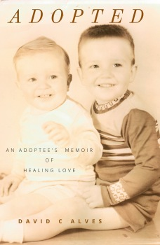 adopted-cover-kindle